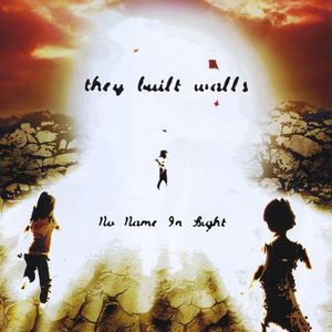 They Built Walls