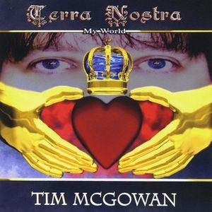 Terra Nostra (My World)