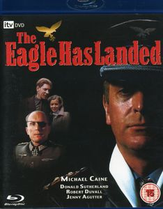 Eagle Has Landed [Import]