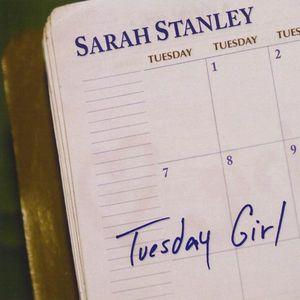 Tuesday Girl