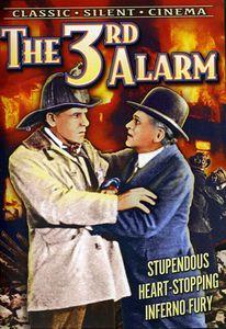 The 3rd Alarm