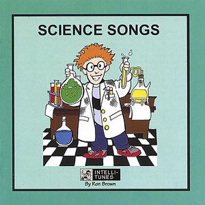 Science Songs