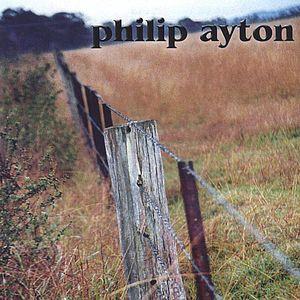 Philip Ayton