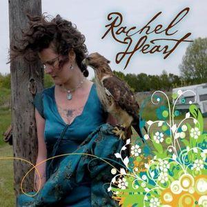 Rachel Heart