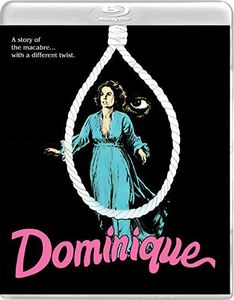 Dominique (aka Dominique Is Dead)