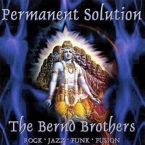 Permanent Solution