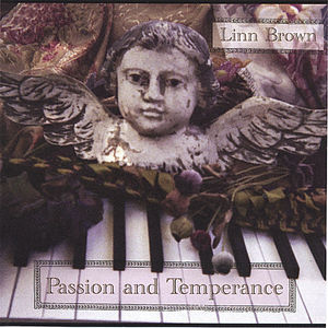 Passion & Temperance