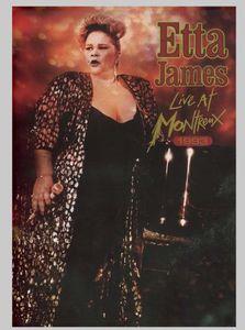 Live at Montreux 1993 [Import]