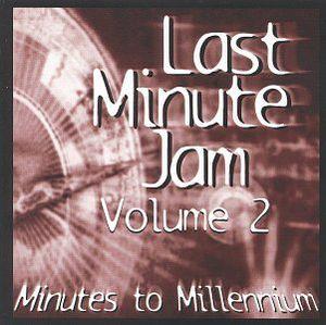 Minutes to Millennium 2