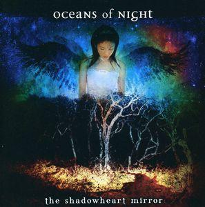 The Shadowheart Mirror