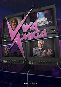 Viva Amiga