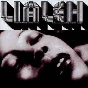 Lialeh (Original Soundtrack)