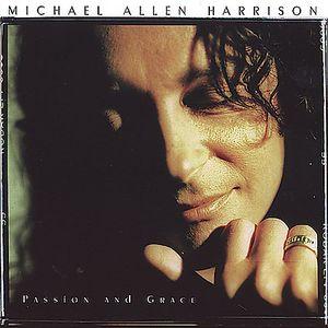 Passion & Grace