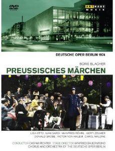 Preussisches Maerchen