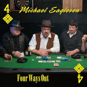 Four Ways Out