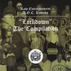 Raw Entertainment /  Various