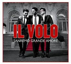 Sanremo Grande Amore-New Edition [Import]