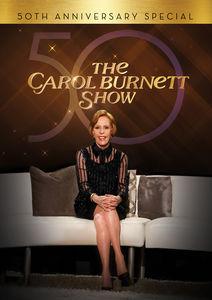 The Carol Burnett Show: 50th Anniversary Special