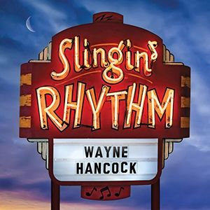 Slingin' Rhythm