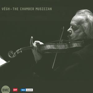 Vegh: Chamber Musician