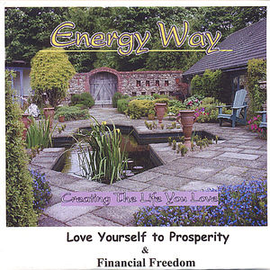 Love Yourself to Prosperity & Financial Freedom