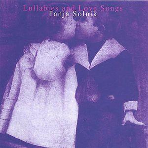 Lullabies & Love Songs