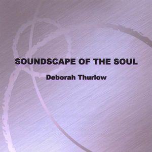 Soundscape of the Soul