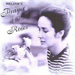 Prayer of the Roses
