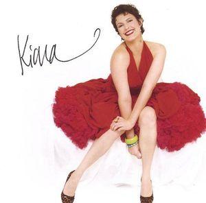 New Release! Kiara
