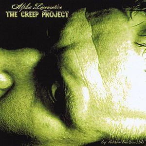 Creep Project