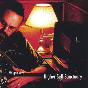 Higher Self Sanctuary
