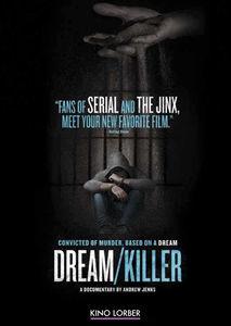 Dream /  Killer