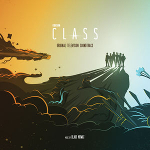 Class (Original Soundtrack)