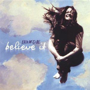 Believe It