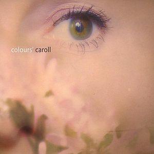 Colours'