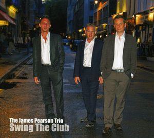Swing the Club