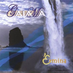 Gaiama