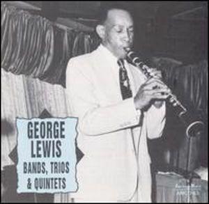 Bands Trios & Quintets