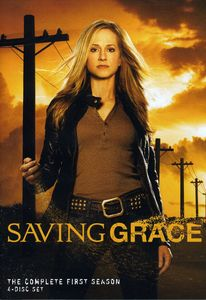 Saving Grace: Season 1