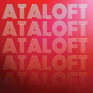 Ataloft