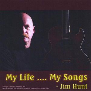 My Life My Songs