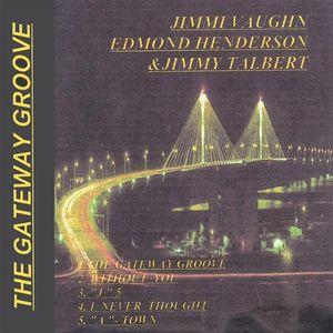 Gateway Groove