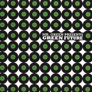 Mr Green Presents: Green Future