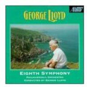 Eighth Symphony