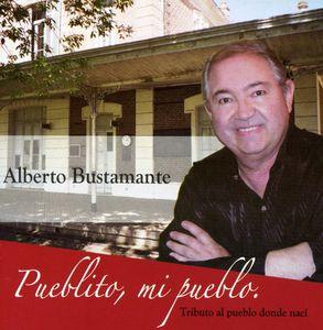 Pueblito Mi Pueblo [Import]