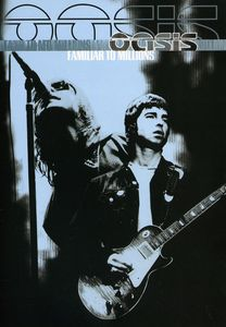 Familiar to Millions [Import]