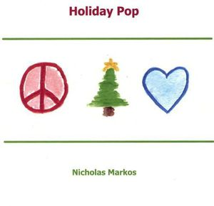 Holiday Pop