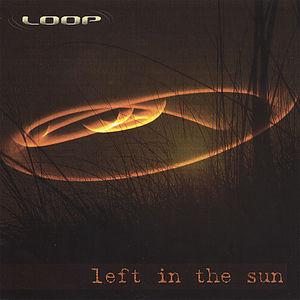 Left in the Sun