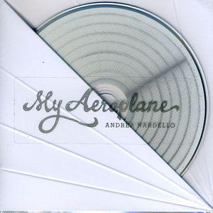 My Aeroplane