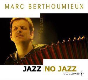 Jazz No Jazz 1